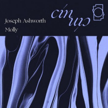 Joseph Ashworth & Molly - ReRoute / Mr Ro Land (Cin Cin)