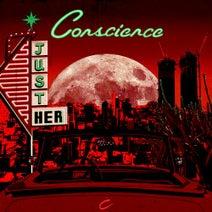 Just Her - Conscience (Culprit)