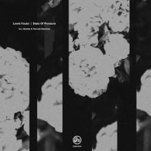 Lewis Fautzi - STATE OF PRESSURE EP (Soma)