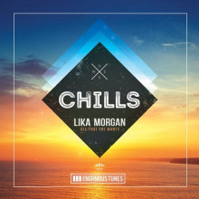 Lika Morgan - All That She Wants (Enormous Chills)