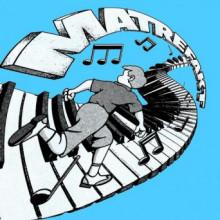 Matrefakt - State  (Shall Not Fade)