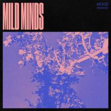 Mild Minds - MOOD (Remixes) (Counter)