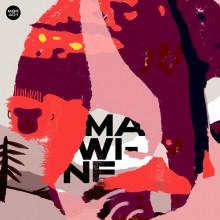 MoBlack - Mawine (MoBlack)