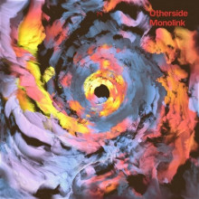 Monolink - Otherside (Embassy One)