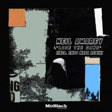 Neil Amarey - Lose The Game (MoBlack)