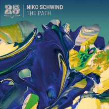 Niko Schwind - The Path (Bar 25)