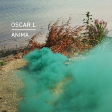 Oscar L - Anima (Knee Deep In Sound)