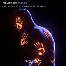 Paradoks - Marble (Somatic)
