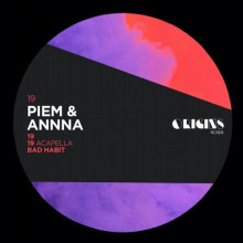 Piem, Annna - 19 (ORIGINS)