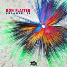 Ron Flatter - Anoaman (Traum)