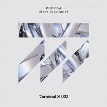 Rudosa - Heavy Rotation (Terminal M)