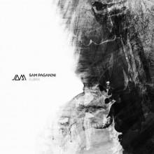 Sam Paganini - Kubrix (JAM)