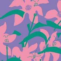 Sau Poler - Blooms (Mule)