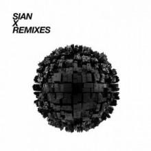 Sian - X Remixes (Octopus)