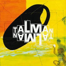 Simon Shaw - Obsessed (Talman)