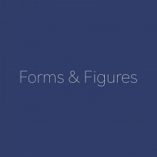 Tigerskin - Liquid House EP (Forms & Figures)