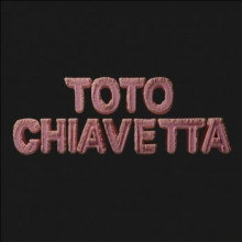 Toto Chiavetta - Setting Of A Ceremony (Innervisions)