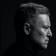 UMEK's Astronaut Program Chart