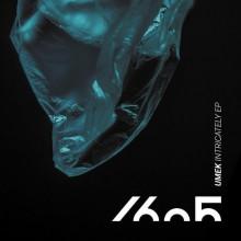 UMEK - Intricately EP (1605)