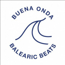 VA - Buena Onda - Balearic Beats (Hell Yeah)