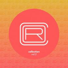 VA - Collection Vol. 2 (Correspondant)