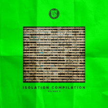 VA-ISOLATION-COMPILATION-VOLUME-5-