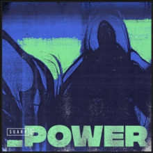 VA - POWER (Suara)