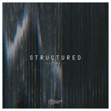VA - Voltaire Music Pres. Structured, Vol. 4 (Voltaire)