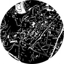 Yogg & Pharaoh - The Neverending Gever (Remixed) (Parallax)