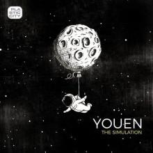 Youen - The Simulation (Plastic City)