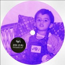 Zoi (Ca) - Prisms (Kindisch)
