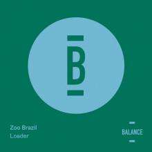 Zoo Brazil - Loader (Balance)