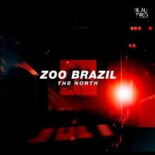 Zoo Brazil - The North (Blaufield)