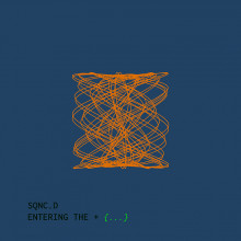 00 - Sqnc.d - Entering The Plus - Morning Mood Records - MMOOD155 - 2020 - WEB