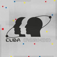 Adelphi Music Factory - Cuba Remixes (Shall Not Fade)