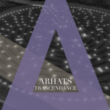 Arhats - Transcendance (Voltage)