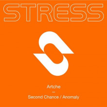 Artche - Second Chance / Anomaly (Stress)