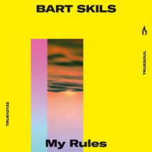 Bart Skils - My Rules (Truesoul)