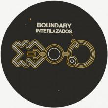 Boundary - Interlazados EP (Secretsundaze)