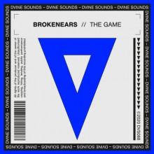 Brokenears - The Game (DVINE)