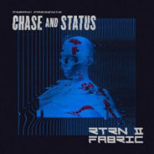 Chase & Status - fabric presents Chase & Status RTRN II FABRIC (FABRIC)