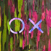 D-Nox, Gai Barone - To The Disco (KATERMUKKE)