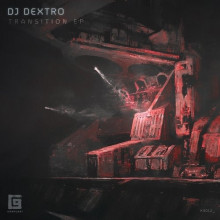 DJ Dextro - Transition (Korpus 9)