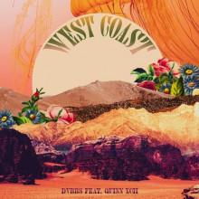 DVBBS, Quinn XCII - West Coast - Extended Mix (Ultra)