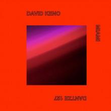 David Keno – Miami [DTZ127]