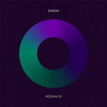 Dwson - Hezekiah EP (Atjazz)