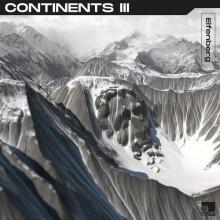 Elfenberg - Continents III (Stil Vor Talent)