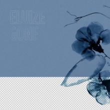 Eluize - Gone (Craigie Knowes)