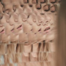 Soma Soul - Hurt EP Remixes (Endless)