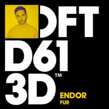 Endor - Fur - Extended Mix (Defected)